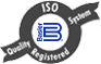 Basler - ISO Registered