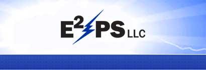 b product e2psi button dgc 2020, digital genset controller basler electric dgc-2020 wiring diagram at bayanpartner.co